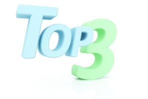 top-3-1-1427242-m
