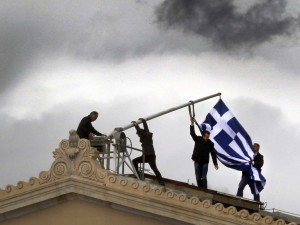 greece-flag-5