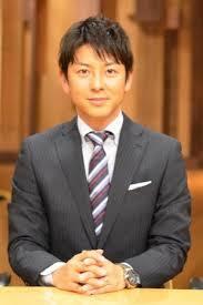 tomikawa