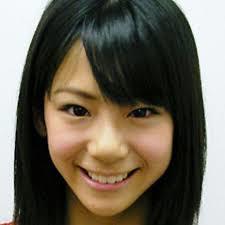 nishinoAipuchi