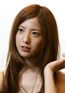 yositaka