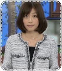 久保田智子アナは日本で英語が堪能になったが、留学経験なしで60日で ...