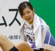 佐藤美弥選手がかわいいと絶賛だが彼氏のタイプは意外にもあの